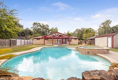 15509 S Brentwood Street Channelview TX 77530
