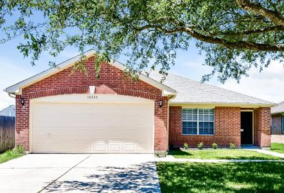 10247 Country Squire Boulevard Baytown TX 77523