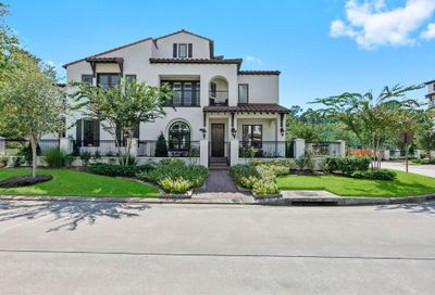 106 Lakeside Cove The Woodlands TX 77380