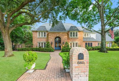 8815 Tranquil Park Drive Spring TX 77379