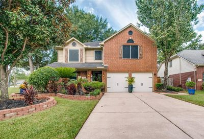 18603 Droitwich Drive Humble TX 77346