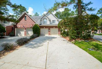 120 Piper Trail Trail The Woodlands TX 77381