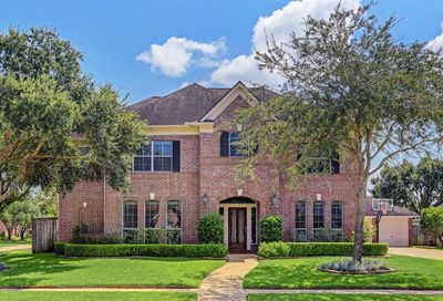1918 Sutters Chase Drive Sugar Land TX 77479