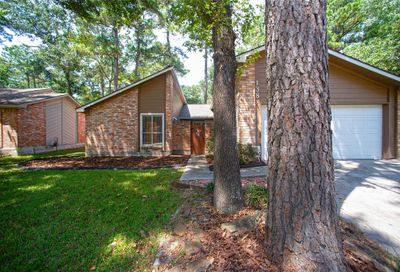 138 W Woodstock Circle Drive The Woodlands TX 77381