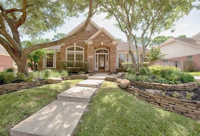4322 Sweet Cicely Court Houston TX 77059