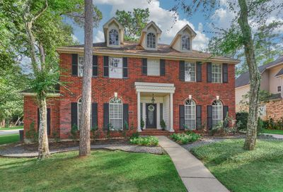 3 Outervale Place The Woodlands TX 77381