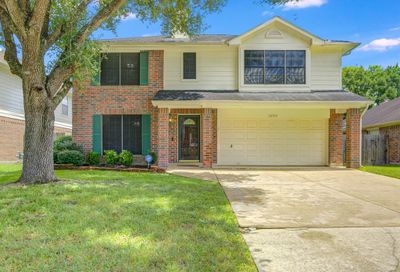 16919 Lighthouse View Drive Friendswood TX 77546