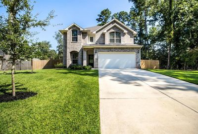 3310 Pine Chase Drive Montgomery TX 77356
