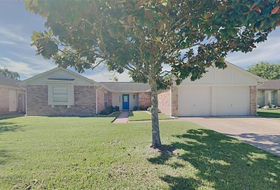 3002 Heritage House Drive Webster TX 77598