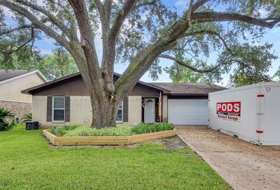 3826 Coltwood Drive Spring TX 77388