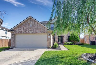 29606 Legends Willow Drive Spring TX 77386