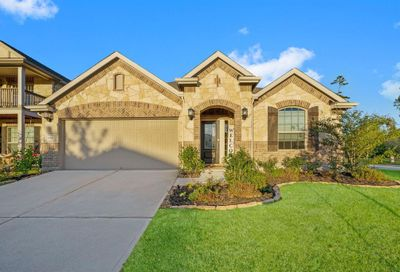 2372 Old Stone Drive Conroe TX 77304