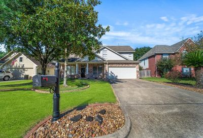30515 Country Meadows Drive Tomball TX 77375