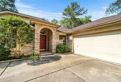 8838 Creek Willow Drive Tomball TX 77375