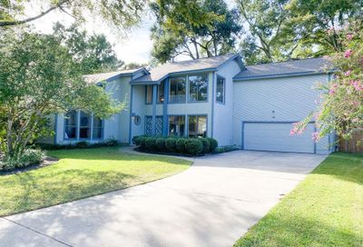 12 Wind Trace Court The Woodlands TX 77381