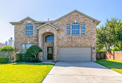 13006 Crystal Reef Place Pearland TX 77584