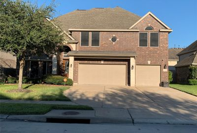 2107 Stonehollow Court Pearland TX 77581