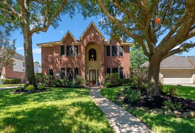 5610 Conica Court Spring TX 77379