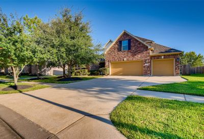 20715 Kerby Place Cypress TX 77433
