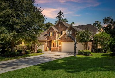 18 Lysander Place The Woodlands TX 77382