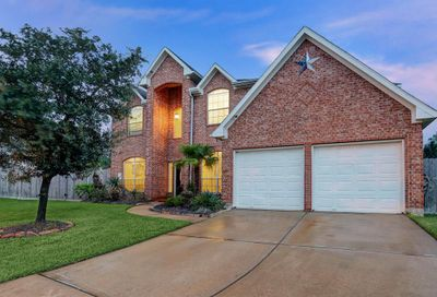 12607 Twin Flower Drive Tomball TX 77377