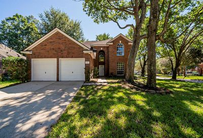 5702 Oakwell Station Court Humble TX 77346