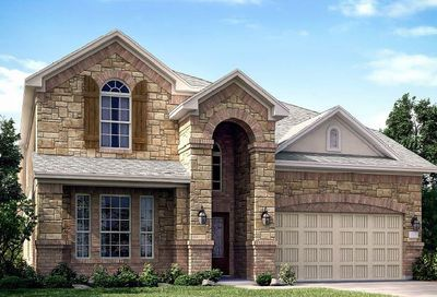 11902 Red Admiral Road Humble TX 77346
