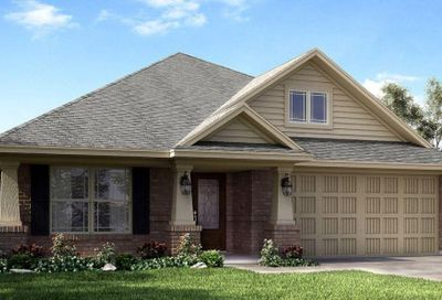 11906 Red Admiral Road Humble TX 77346