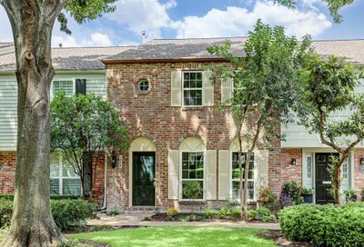 5859 Valley Forge Drive Houston TX 77057