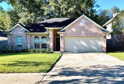 20731 Water Point Trail Humble TX 77346