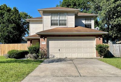 7939 Scarlet Tanager Drive Humble TX 77396