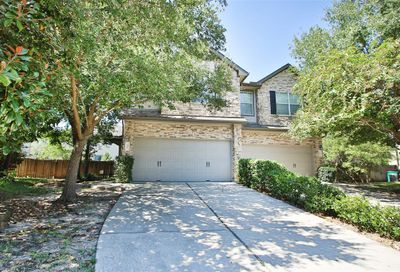 51 Wickerdale Place The Woodlands TX 77382