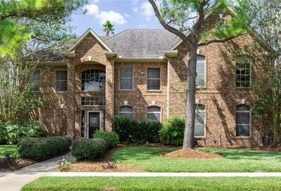3602 Knotty Pine Circle Pearland TX 77581