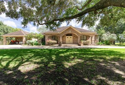 1833 Stone Road Pearland TX 77581