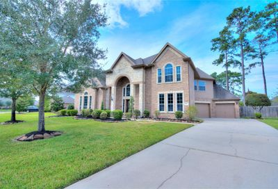 1701 Moore Drive Pearland TX 77581