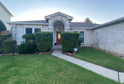 18027 June Forest Drive Humble TX 77346