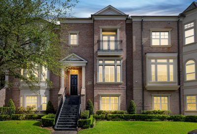 78 History Row The Woodlands TX 77380