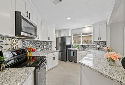1431 Pennygent Lane Channelview TX 77530