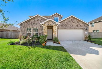 5932 Pearland Place Pearland TX 77581