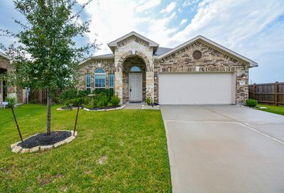 3327 Voyager Drive Texas City TX 77591