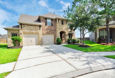 9947 Heritage Water Court Humble TX 77396