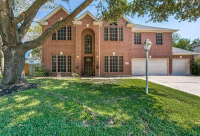 5314 NW Haven Valley Drive SW Katy TX 77449
