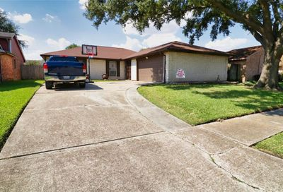 1331 Great Dover Circle Channelview TX 77530