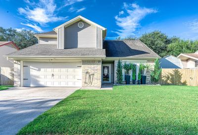 2420 Parkview Drive Pearland TX 77581
