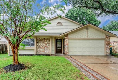 5714 Fairview Forest Drive Houston TX 77088