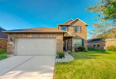 8702 Sweet Pasture Drive Tomball TX 77375