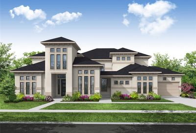 15710 Park Poetry Court Cypress TX 77433