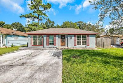 14939 Colville Street Channelview TX 77530