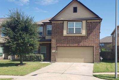 19206 Side Way Tomball TX 77375