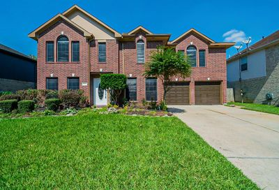 15003 Elstree Drive Channelview TX 77530